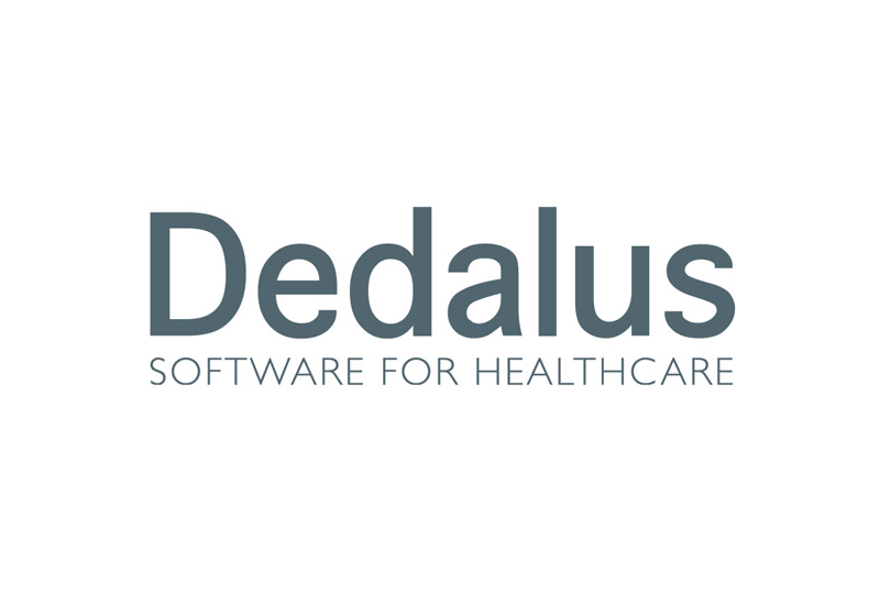 Partner | Commerciali | Dedalus